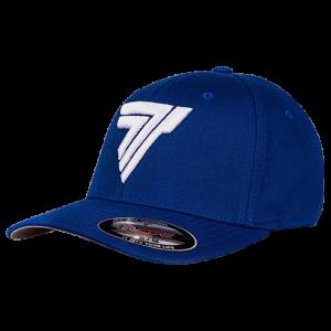 czapka trec