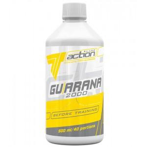 guarana2000