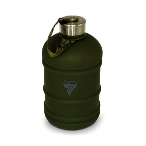 TREC MEGA BOTTLE - TREC SPECIAL FORCES