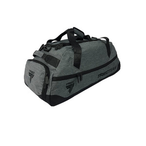 TREC TEAM TRAINING BAG 008 MELANGE XL 92l
