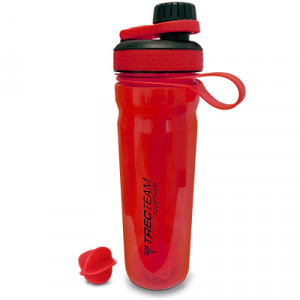 INTERMIX BOTTLE 001 - RED