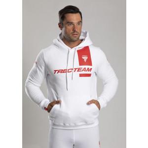 trec team Polska