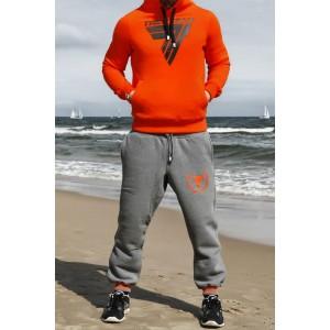 pants trecwear