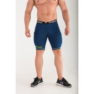 pro pants short