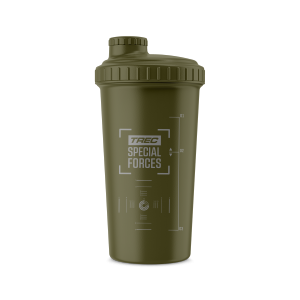SHAKER 038 OLIVE TREC SPECIAL FORCES