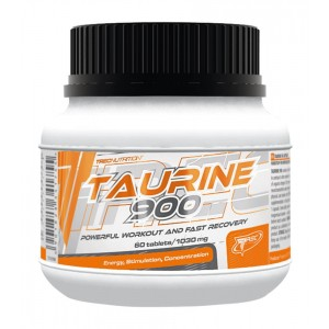 Taurine 900