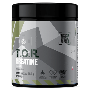 T.O.R. CREATINE SPECIAL
