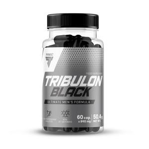 TRIBULON BLACK