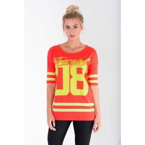tshirt trecwear (10)