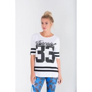 tshirt trecwear (21)