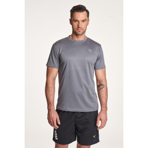 COOLTREC TSHIRT 103 GREY