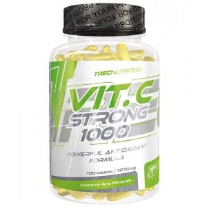 VIT C STRONG 1000