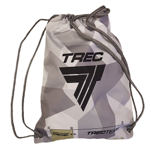 TREC TEAM DRAWSTRING BAG 05 SPECIAL FORCES