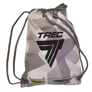 TREC TEAM DRAWSTRING BAG 05 SPECIAL FORCES