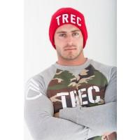 czapka trecwear