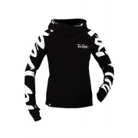 hoodie trecwear trecgirl