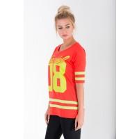 tshirt trecwear (13)