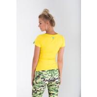 tshirt trecwear (5)