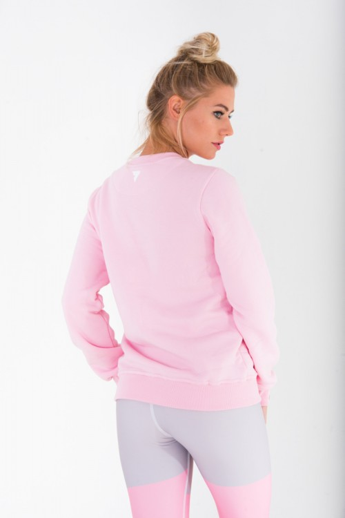 bluza trec wear (11)