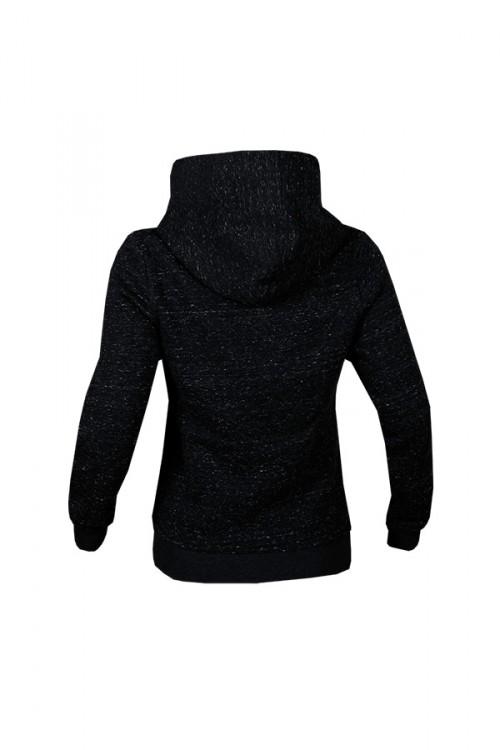 bluza trec wear