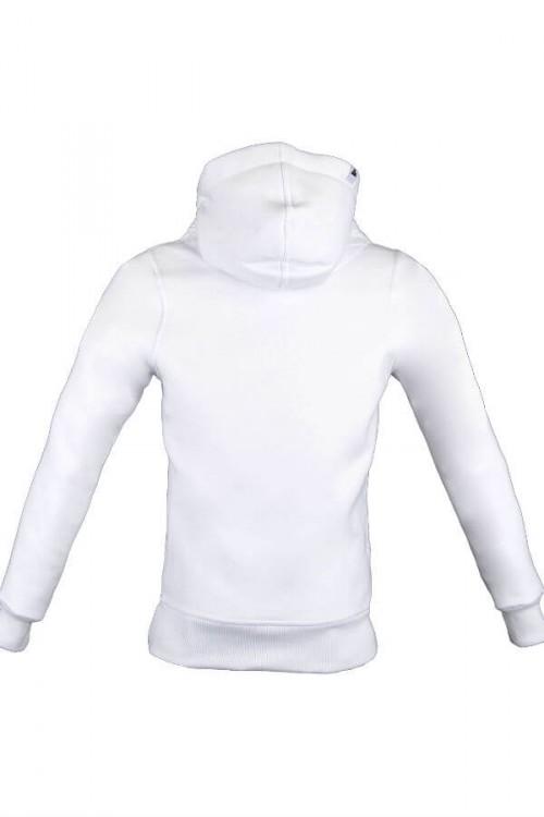 hoodie trecwear