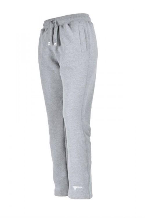 pants trecwear trecgirl