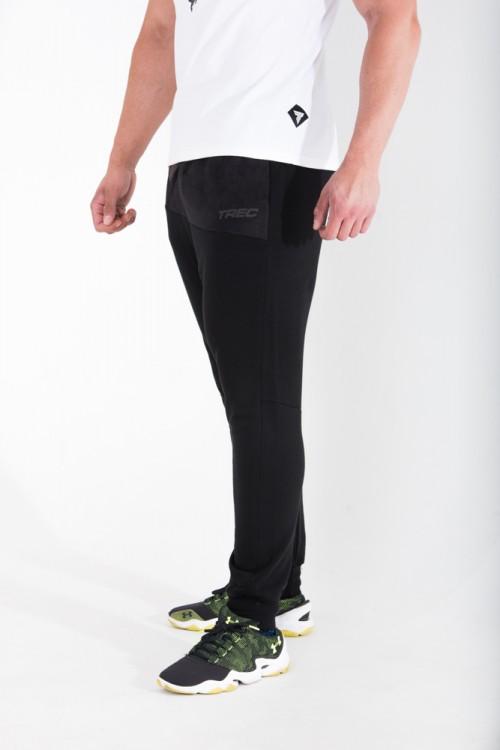 spodnie trecwear