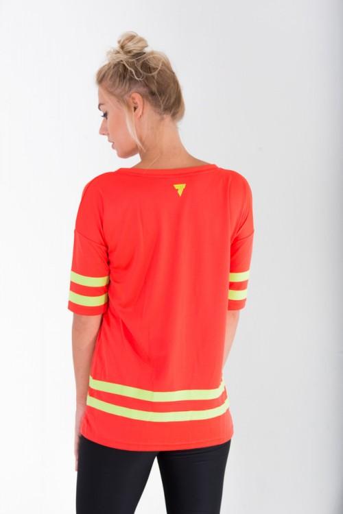 tshirt trecwear (14)