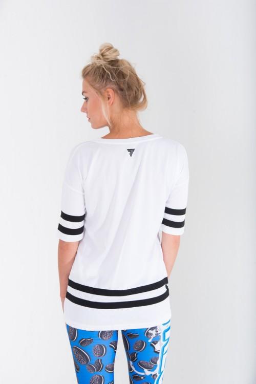 tshirt trecwear (24)