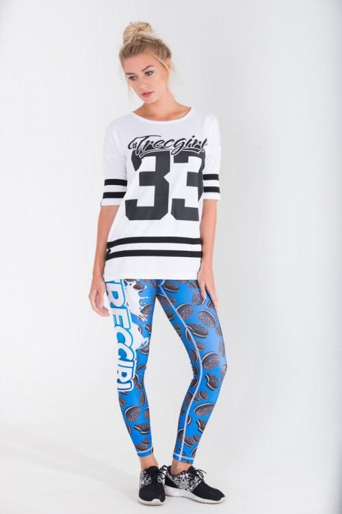 tshirt trecwear (27)