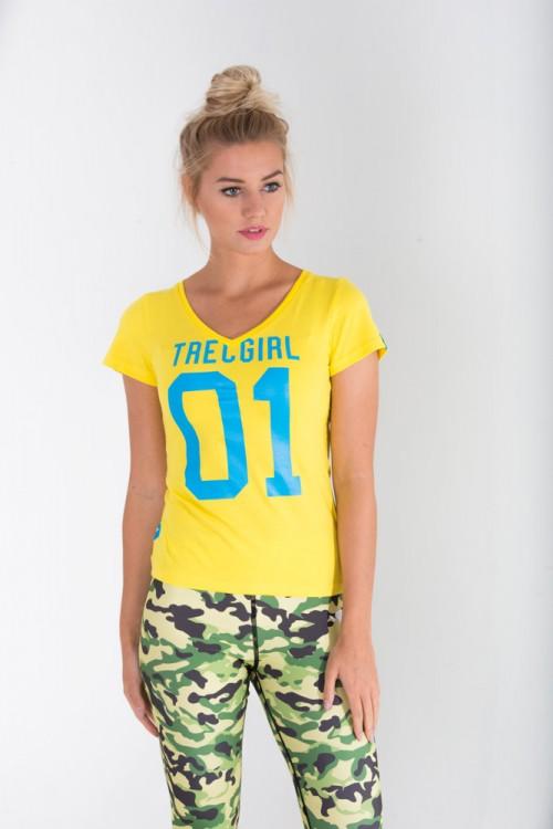 tshirt trecwear (3)