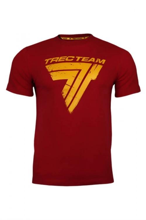 tshirt trecwear