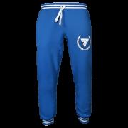 PANTS 032 - BLUE