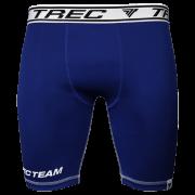 PRO SHORT PANTS 003 - BLUE
