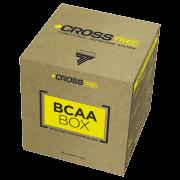 CROSSTREC BCAA BOX