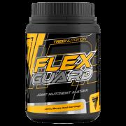 FLEX GUARD 375 g