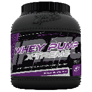 whey pump