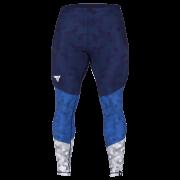 PRO PANTS 008 - BLUE