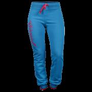 PANTS - TRECGIRL 002 - SEA BLUE