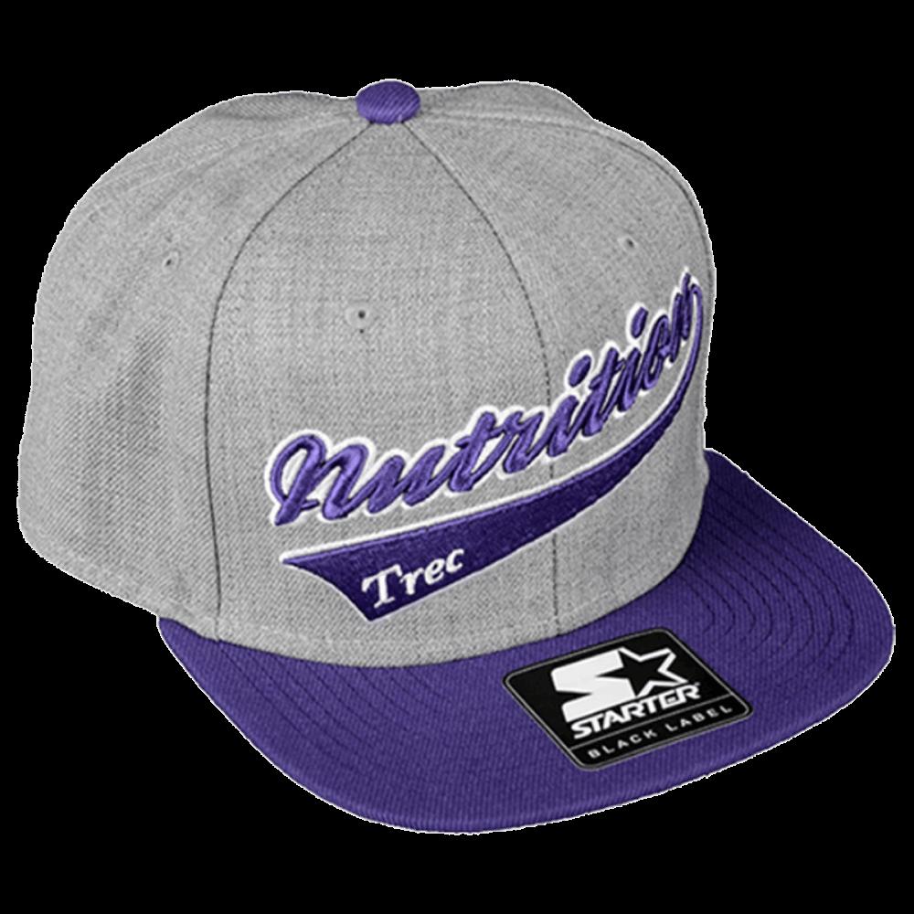 BB HAT - RETRO