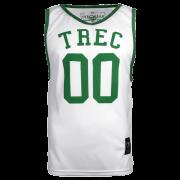 JERSEY 003 - TREC00 - WHITE