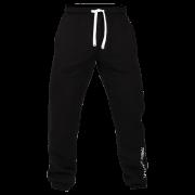 PANTS 026 - BLACK