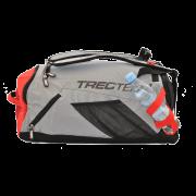 TREC TEAM TRAINING BAG 006 - GRAY-RED