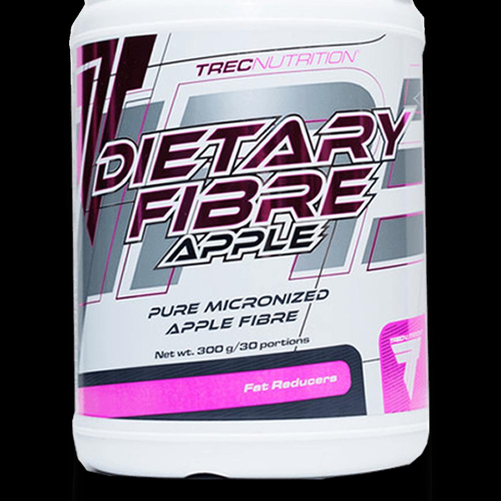 DIETARY FIBRE APPLE - 300 g