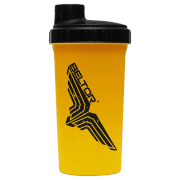 BELTOR - SHAKER 700 ML - YELLOW