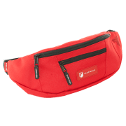 BUMBAG CLASSIC - LARGE 002 - RED
