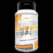 CAFFEINE 200 PLUS