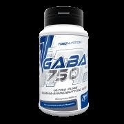 GABA 750 - 60 CAP