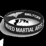 WRISTBAND 023 - MMA