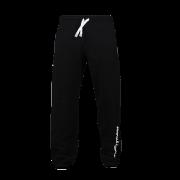 PANTS 038 - BLACK